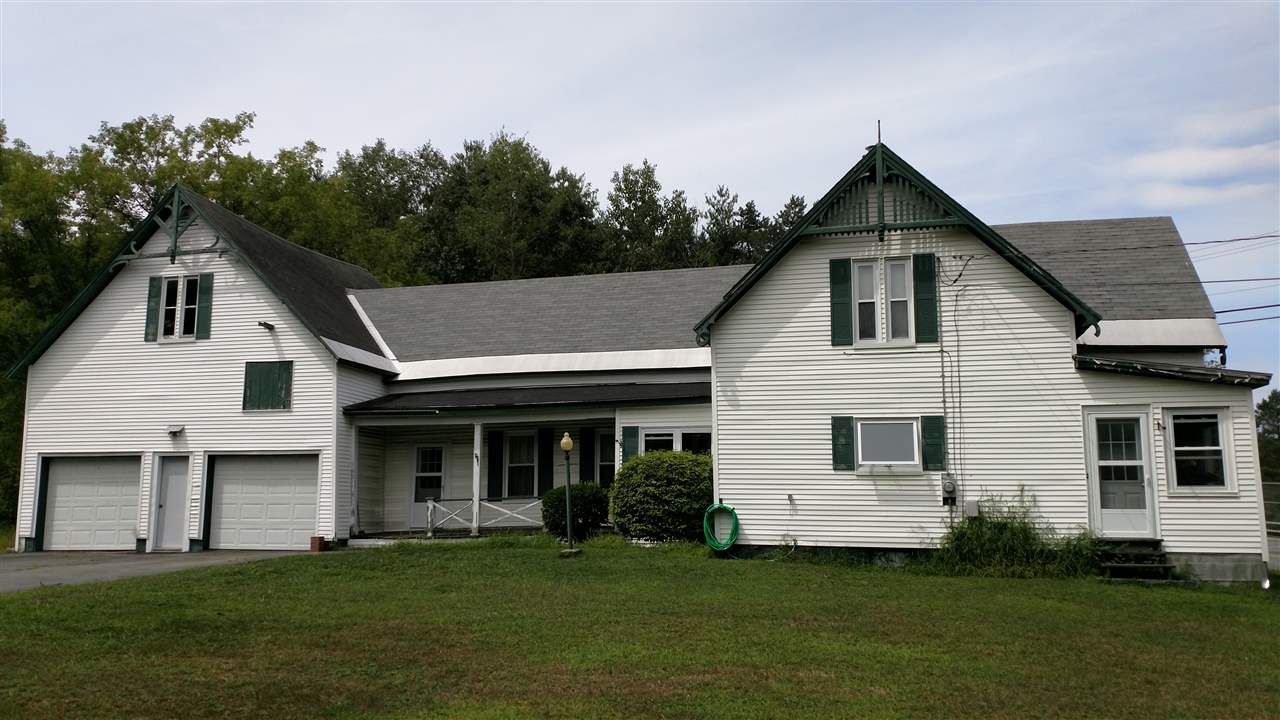 LEBANON NH Home for sale $$189,000 | $133 per sq.ft.