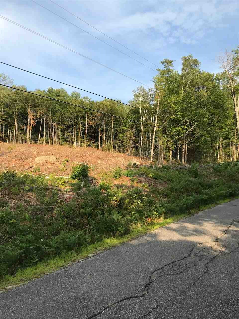 GROTON NH LAND  for sale $$19,900 | 5.3 Acres  | Price Per Acre $0