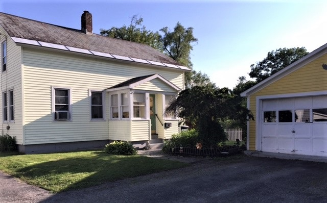 PROCTOR VT Home for sale $$137,900 | $81 per sq.ft.