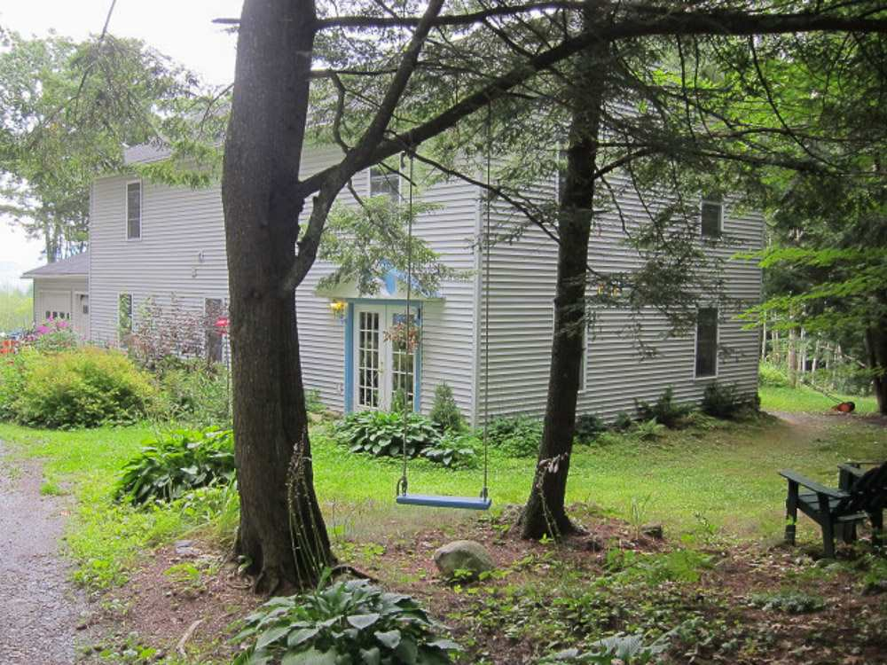 BRADFORD VT Home for sale $$299,000 | $112 per sq.ft.