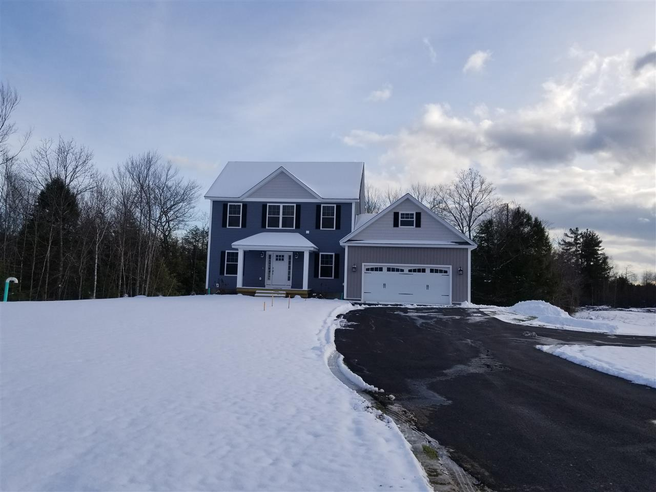 RINDGE NH Home for sale $$282,000 | $157 per sq.ft.
