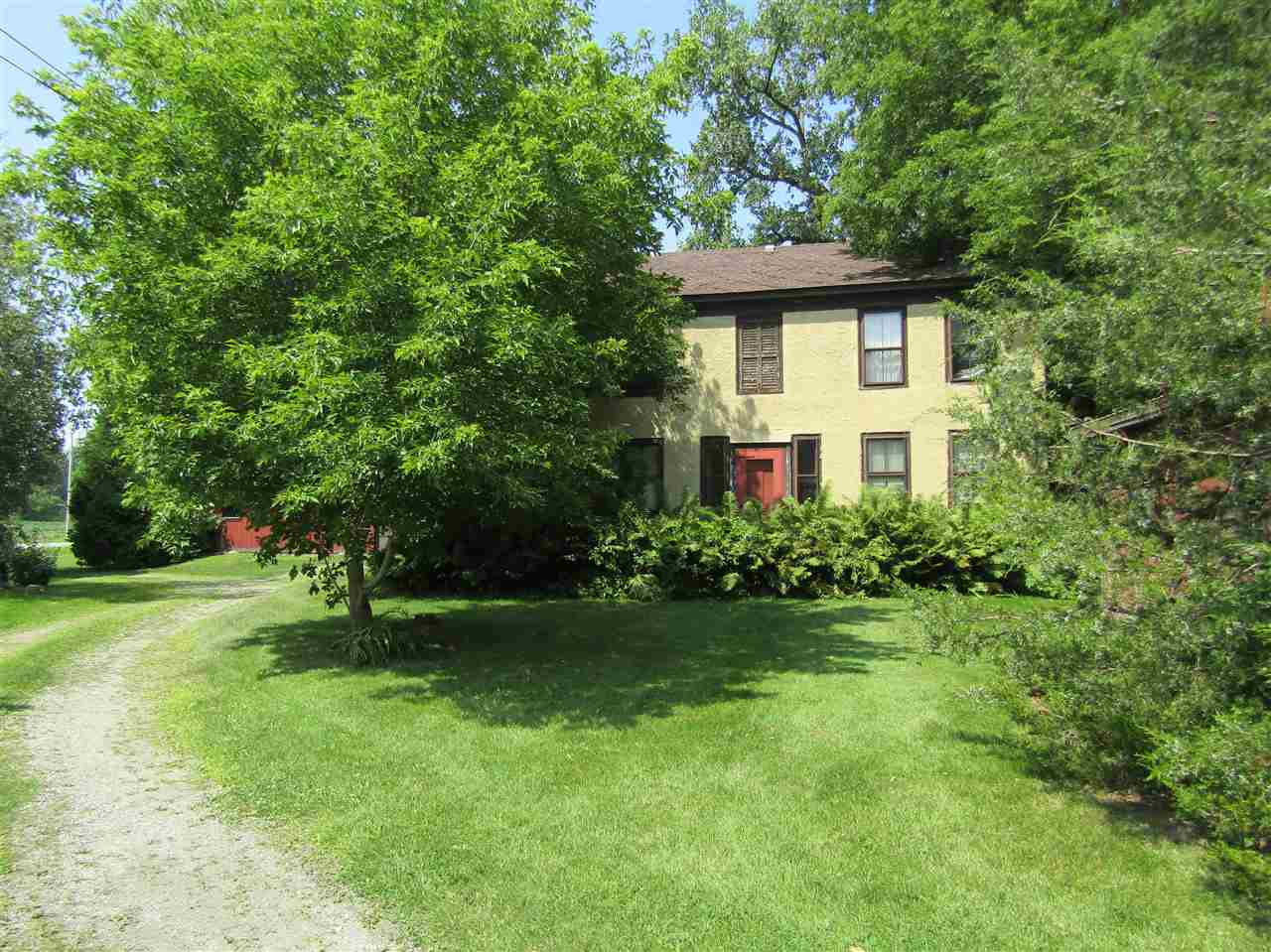 MIDDLEBURY VT Home for sale $$199,000 | $89 per sq.ft.