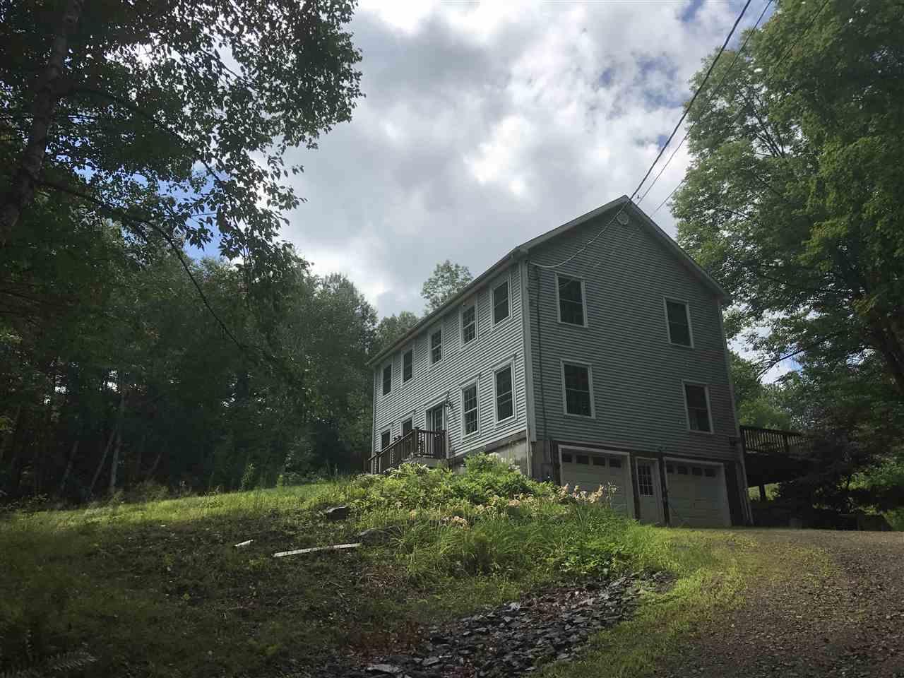 Ashland NHHome for sale $$289,900 $134 per sq.ft.