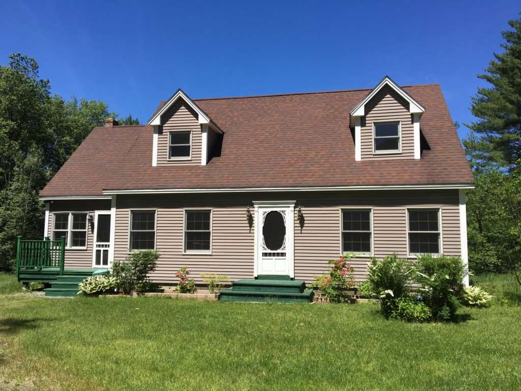 Hartford VTHome for sale $List Price is $374,900