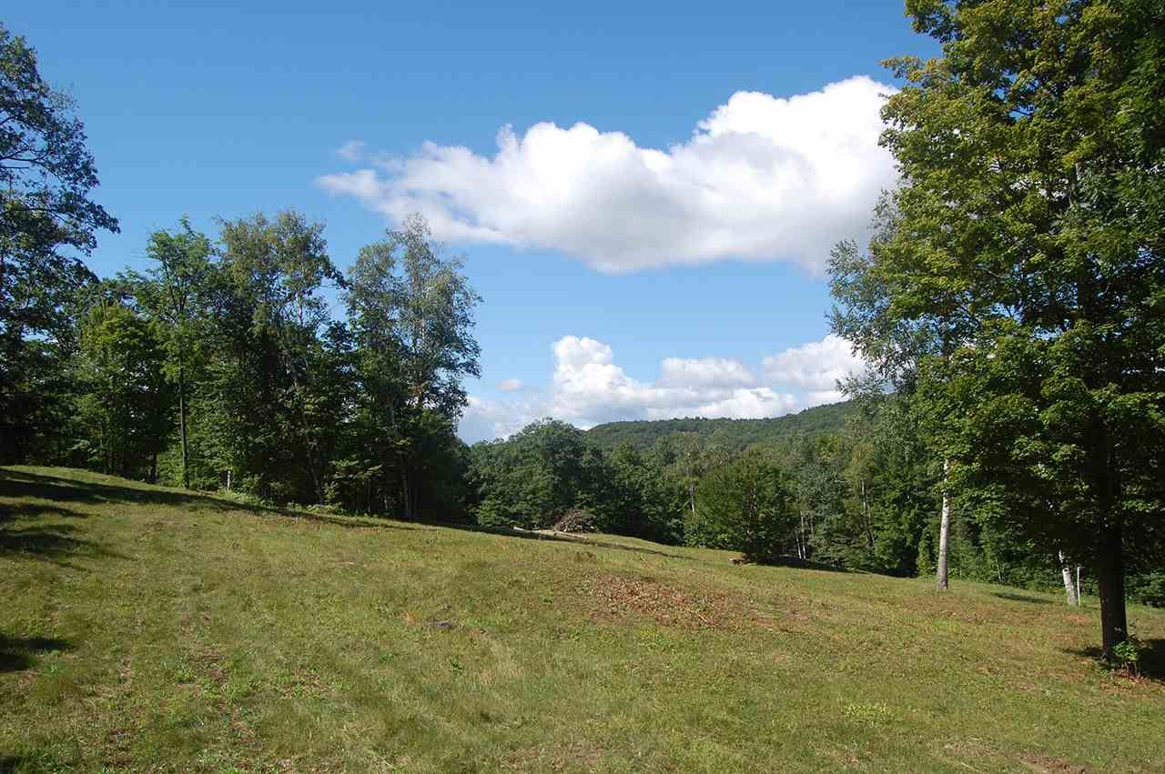 Hartland VT Land  for sale $List Price is $256,500