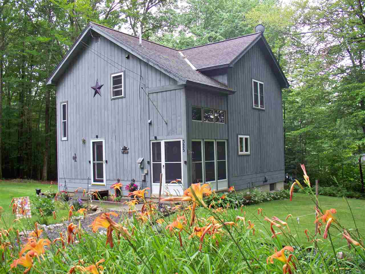 BRANDON VTHome for sale $$194,500 | $140 per sq.ft.