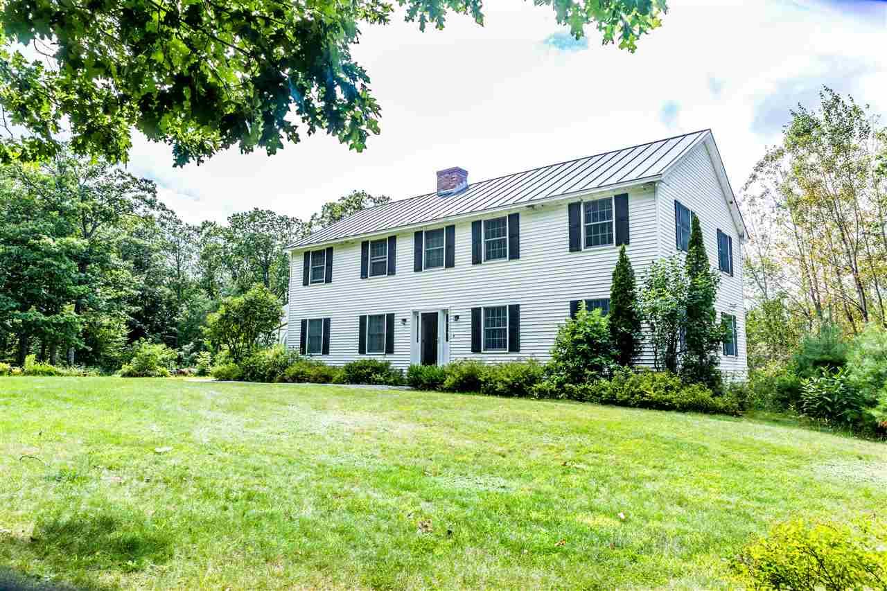 SUTTON NHHome for sale $$324,999   $157 per sq.ft.