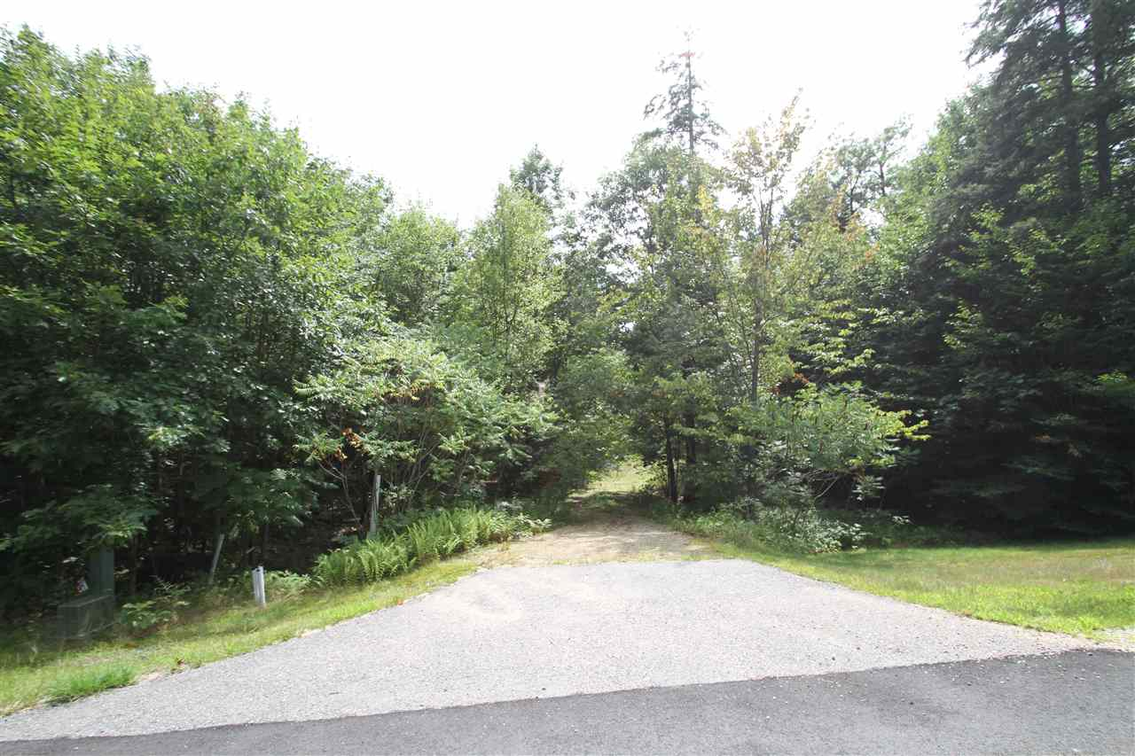 Photo of Lot 18 Oxbow Lane Conway NH 03818