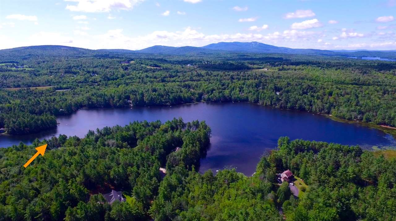NEW LONDON NHLAND  for sale $$249,000 | 2.5 Acres  | Price Per Acre $0  | Total Lots 3