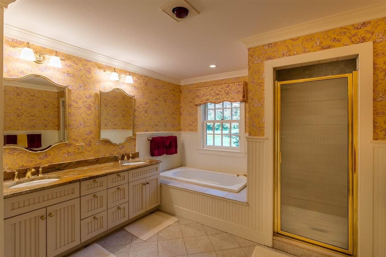 DORSET VTHome for sale $$825,000 | $247 per sq.ft.