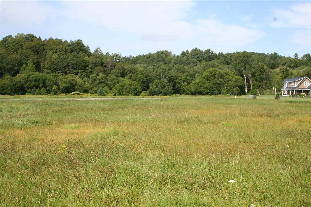 ROYALTON VT LAND  for sale $$18,500 | 1.28 Acres  | Price Per Acre $0