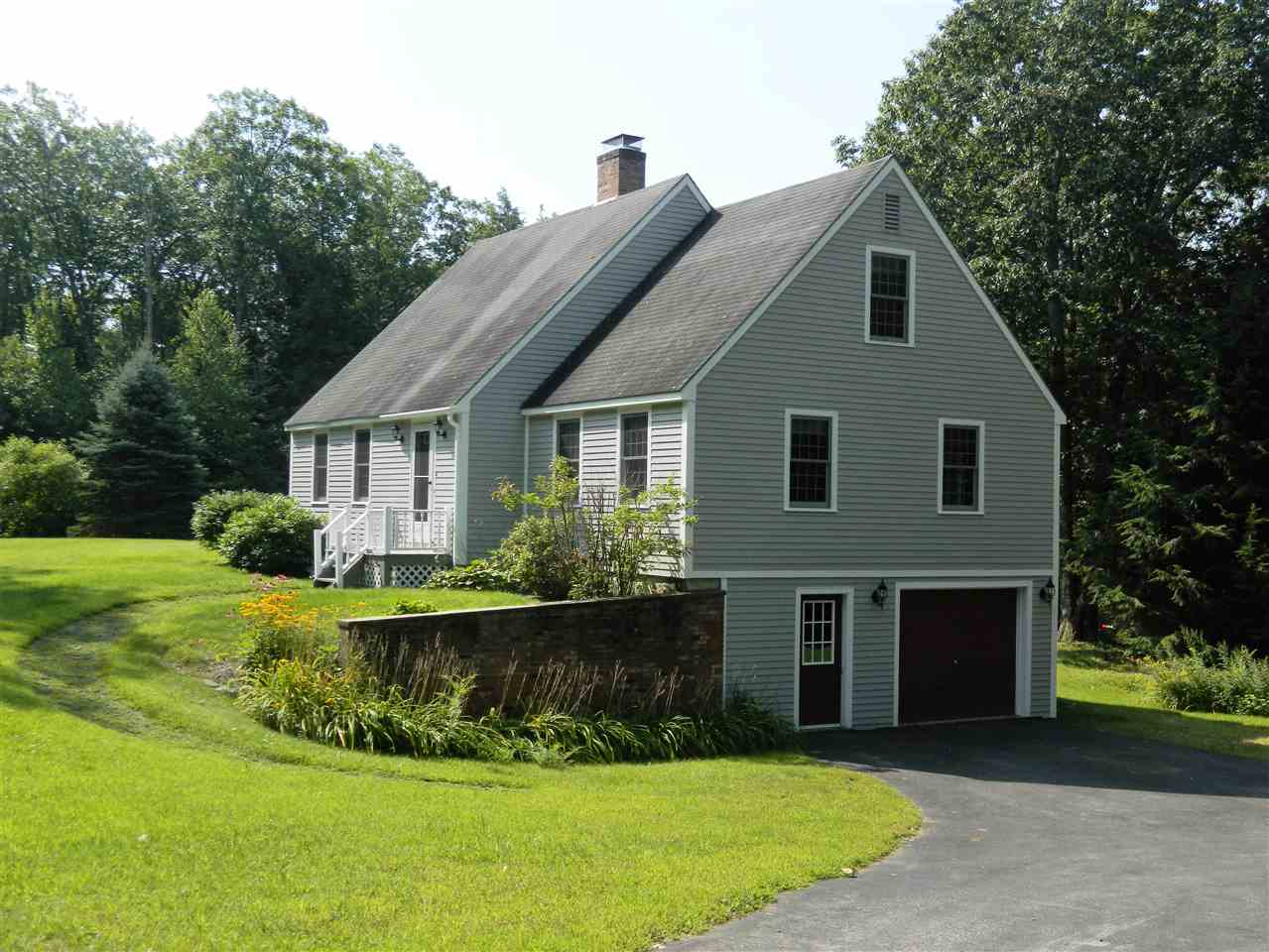 Sanbornton NH Home for sale $$264,900 $133 per sq.ft.