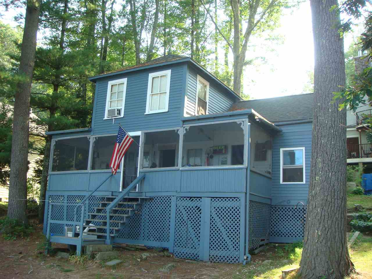 Amherst NH Home for sale $List Price is $249,900