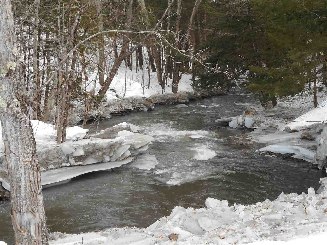 Pomfret VT Land  for sale $List Price is $149,000