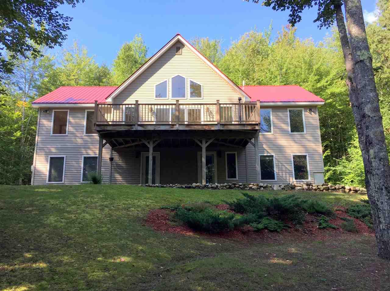 CHATHAM NHHome for sale $$249,900 | $172 per sq.ft.
