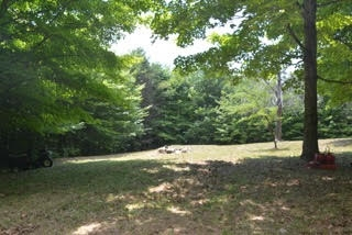 BARNARD VT LAND  for sale $$55,000 | 6.25 Acres  | Price Per Acre $0