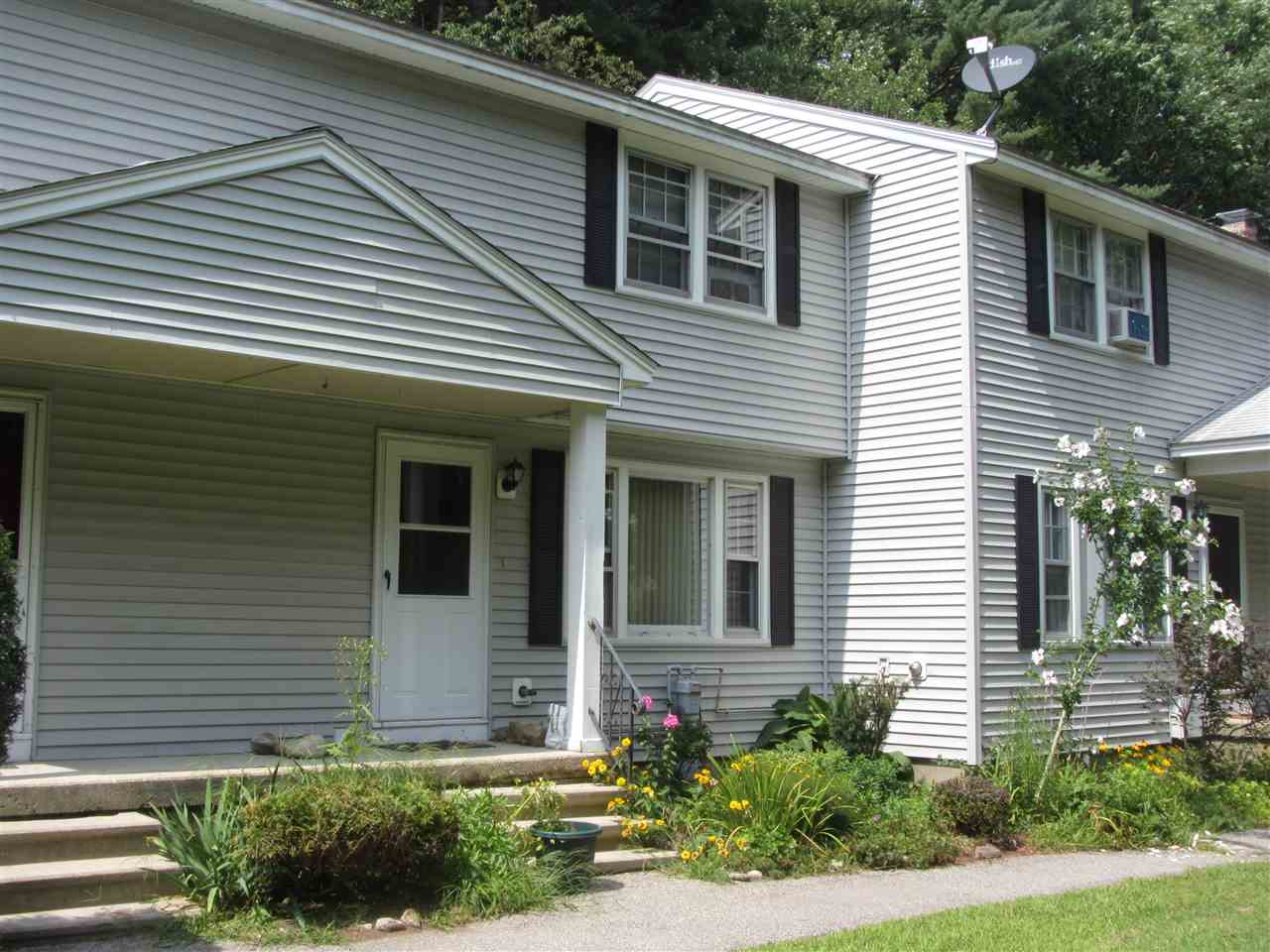 Londonderry NH Condo for sale $List Price is $117,000