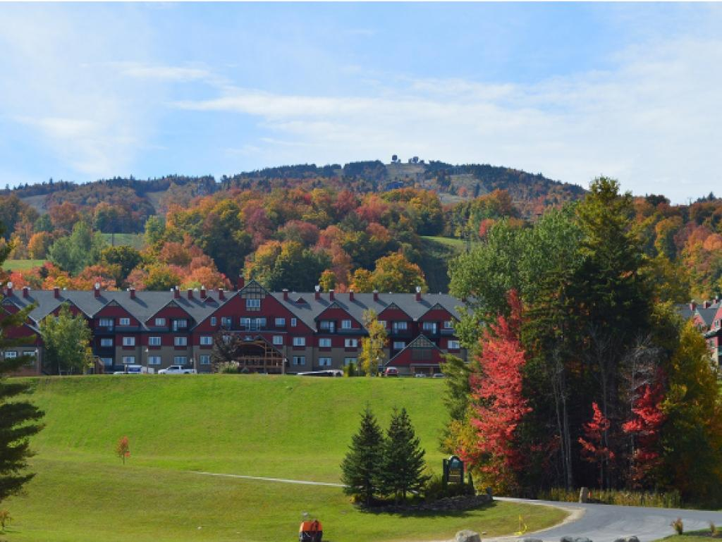 DOVER VT Condo for sale $$30,000 | $0 per sq.ft.