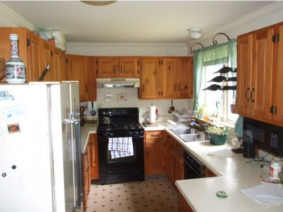 Kitchen 10863005