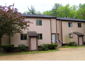 HOLLIS NH Condo for rent $Condo For Lease: $1,750 with Lease Term