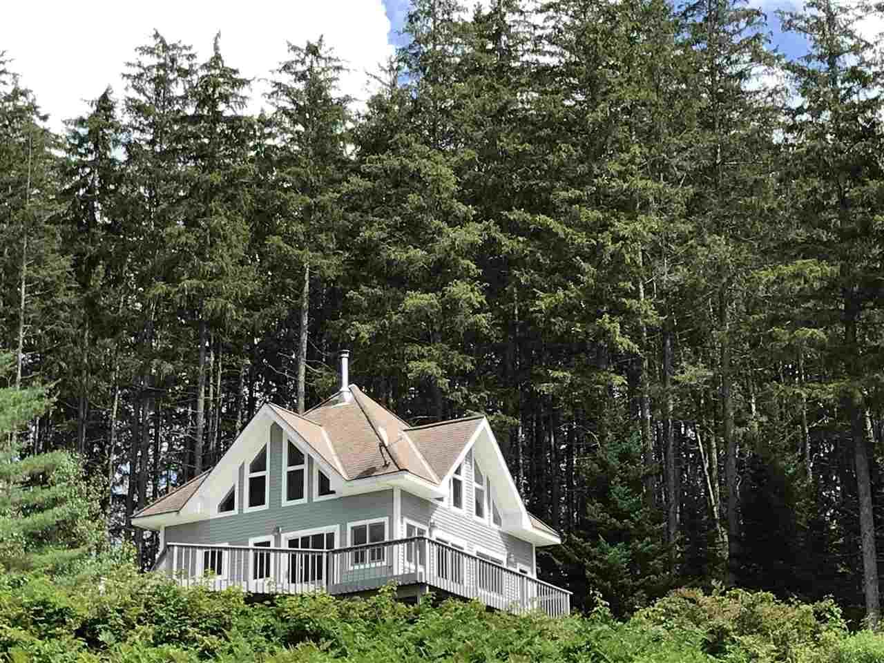 WESTON VTHome for sale $$375,000 | $261 per sq.ft.