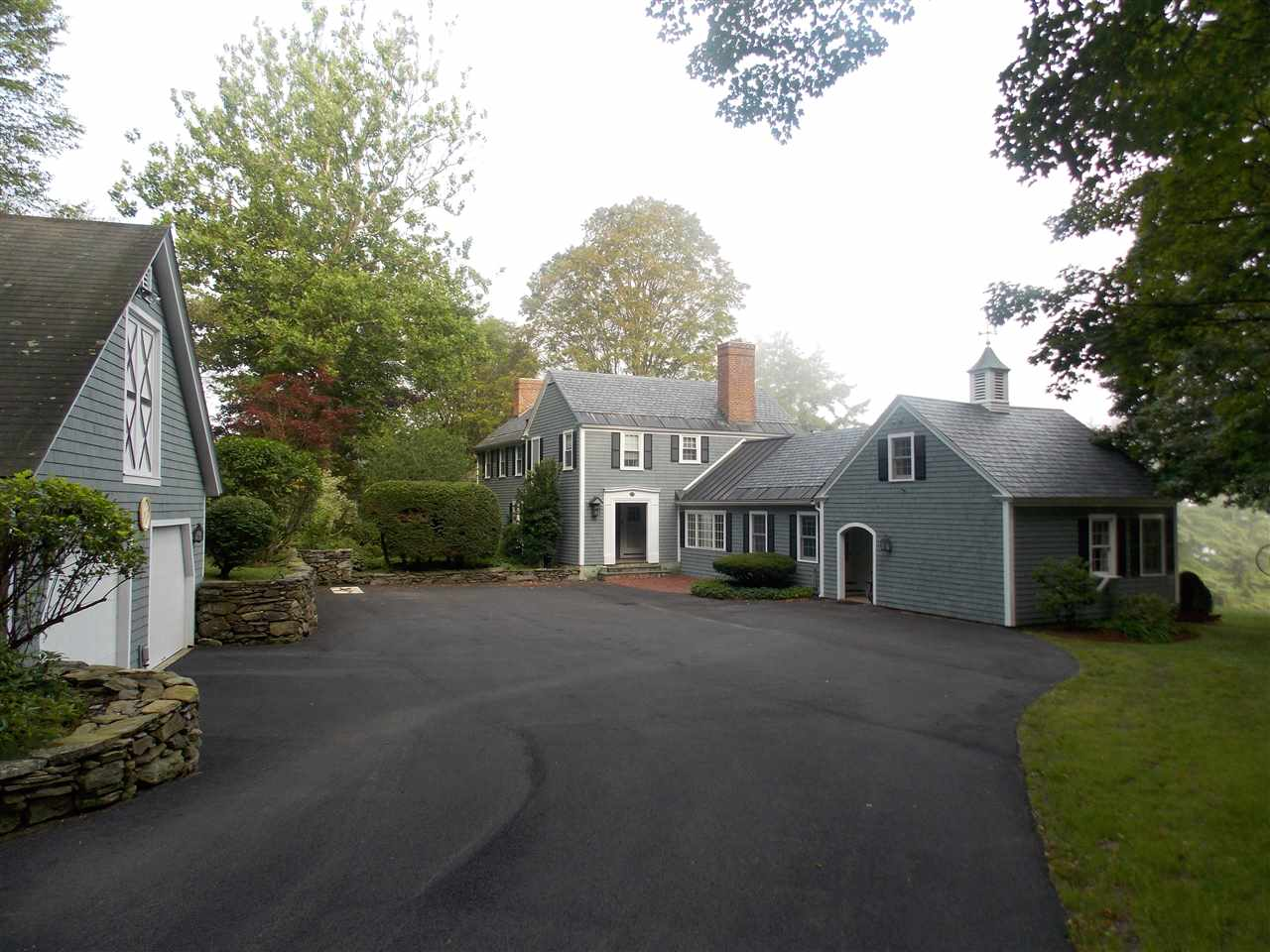 WALPOLE NH Home for sale $$575,000 | $161 per sq.ft.