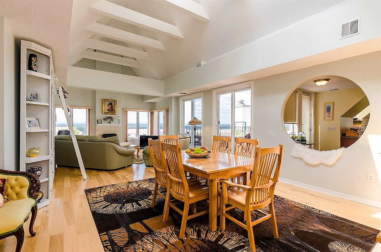 Nashua NHCondo for sale $List Price is $539,900