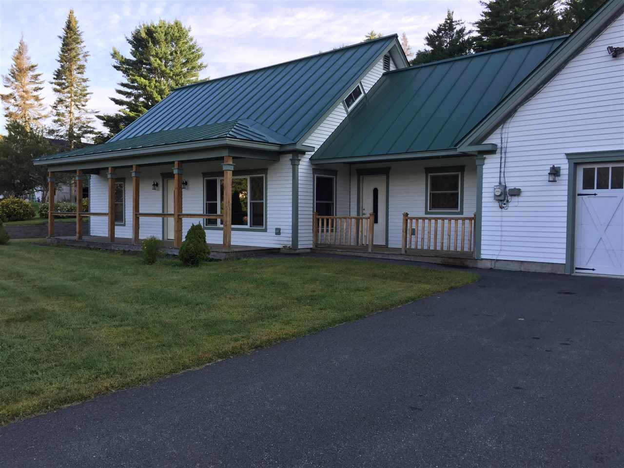 BURKE VTHome for sale $$239,000 | $140 per sq.ft.