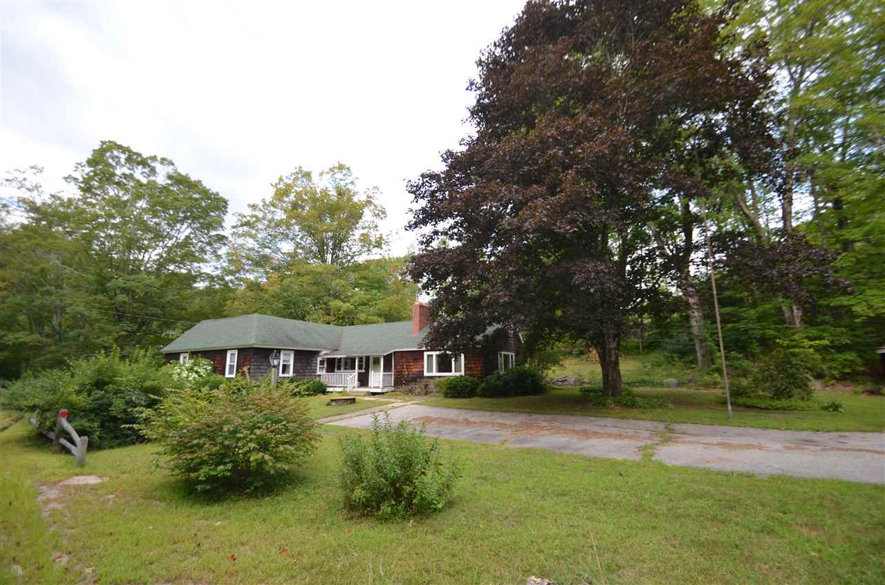 Photo of 61 Lane Road Raymond NH 03077
