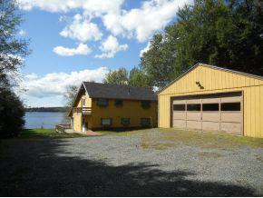 WASHINGTON NHLake House for sale $$379,000 | $252 per sq.ft.