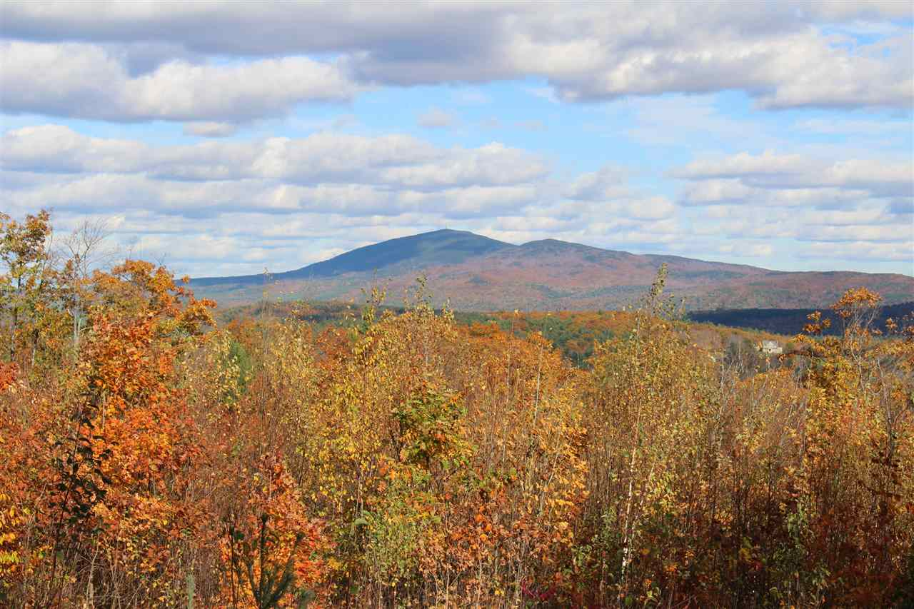 NEWBURY NH LAND  for sale $$136,000 | 3.85 Acres  | Price Per Acre $0  | Total Lots 2