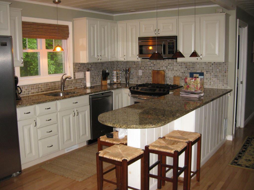0 Basin Road Alton 03809 Maxfield Real Estate