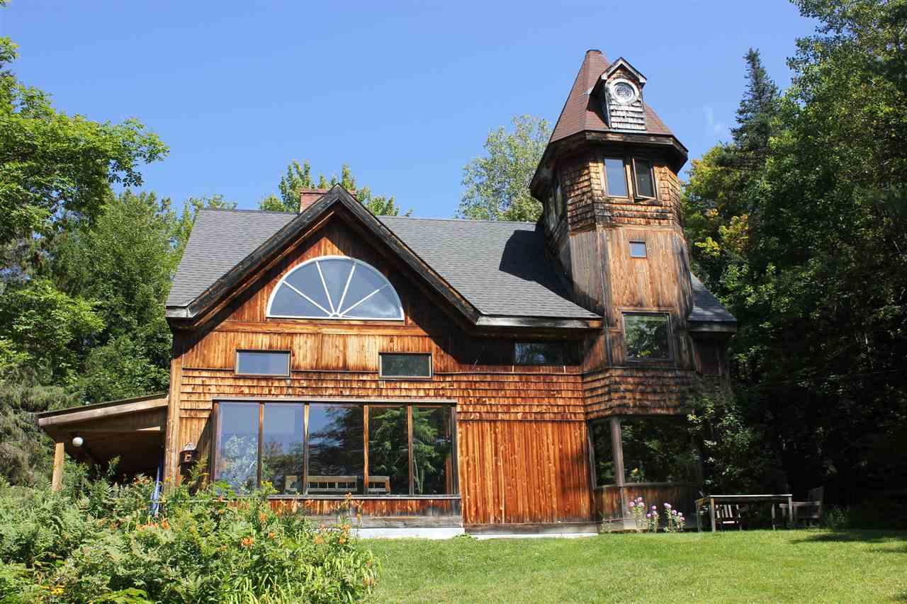 WESTON VTHome for sale $$340,000 | $148 per sq.ft.
