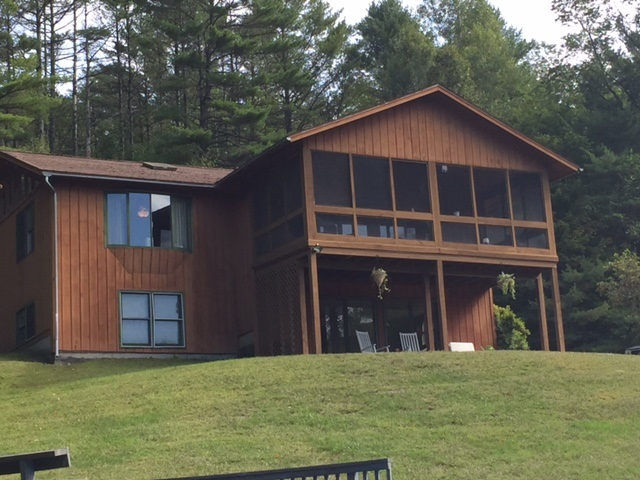 RYEGATE VT Home for sale $$225,000 | $102 per sq.ft.