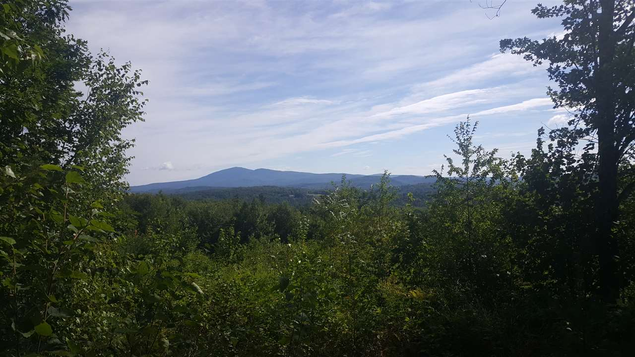 NEWBURY NH LAND  for sale $$139,000 | 3.86 Acres  | Price Per Acre $0  | Total Lots 2