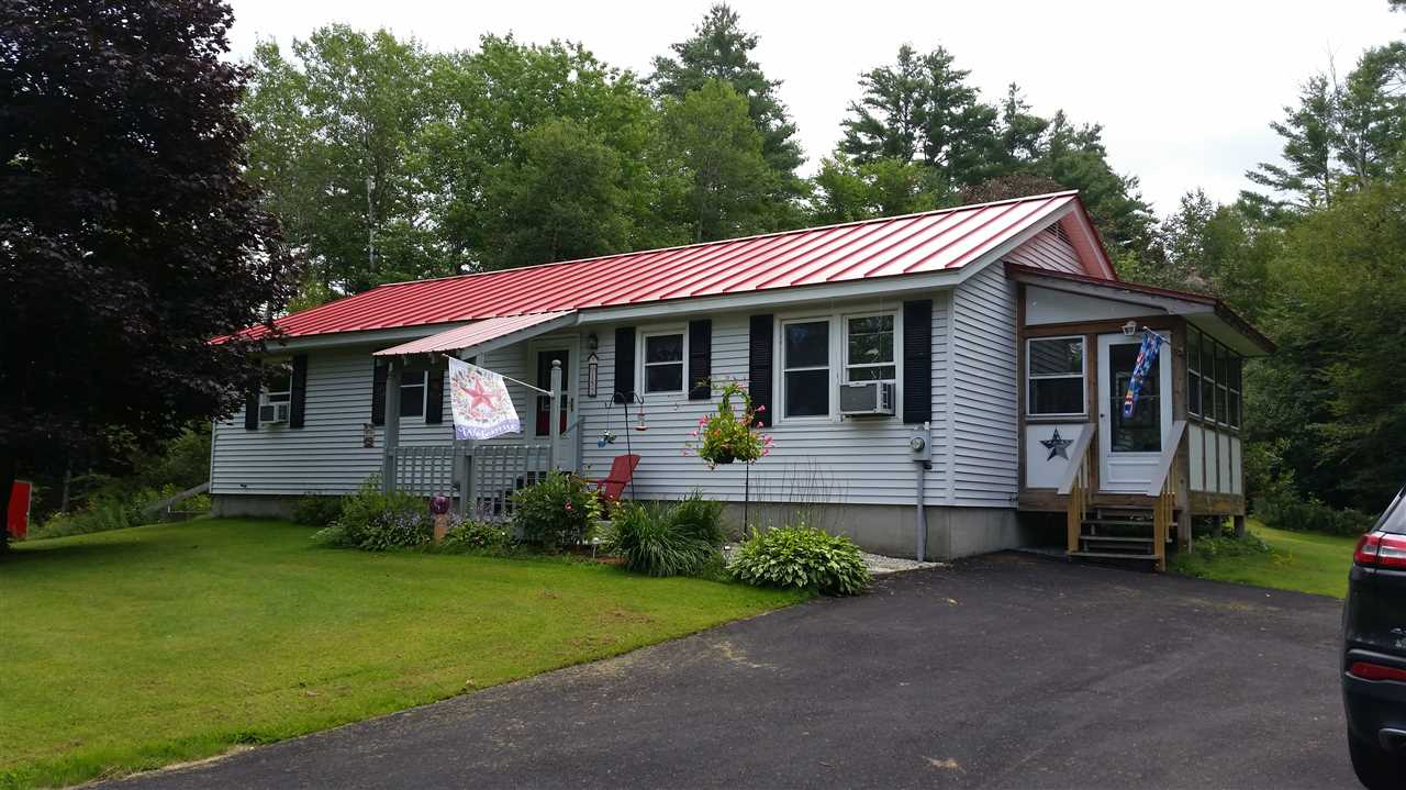 Enfield NHHome for sale $$229,000 $152 per sq.ft.