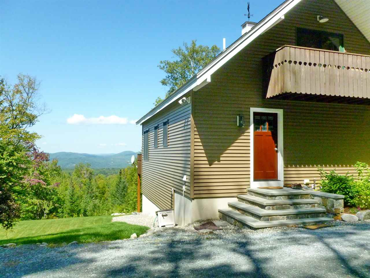 BETHLEHEM NH Home for sale $$280,000 | $156 per sq.ft.