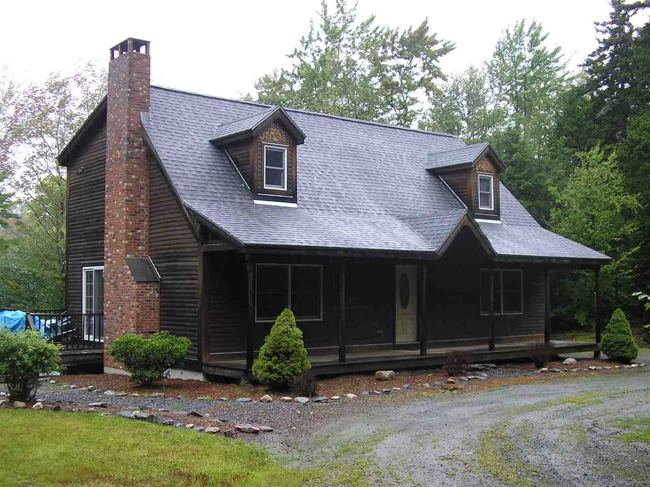 WARDSBORO VT Home for sale $$350,000 | $175 per sq.ft.