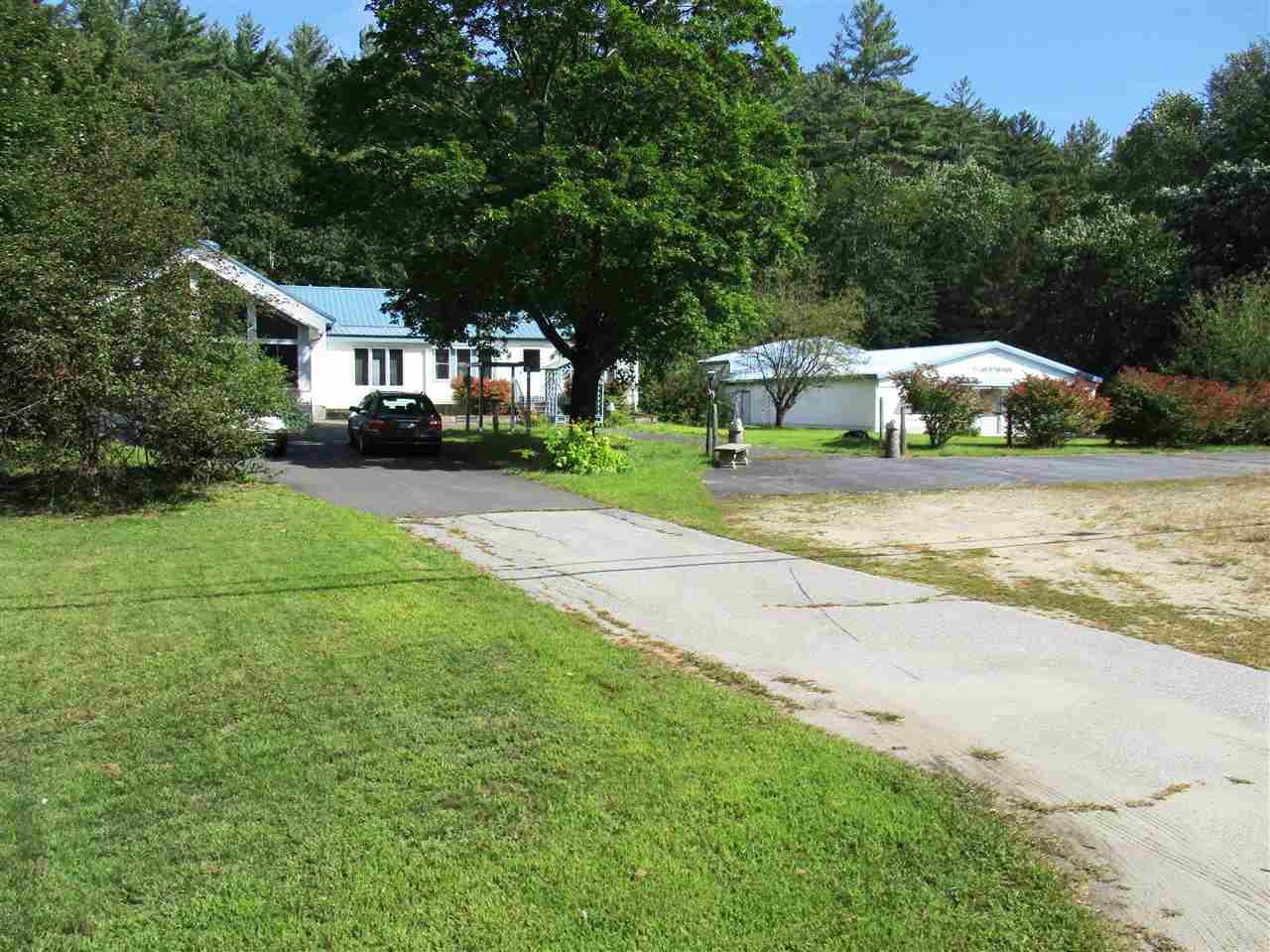WINCHESTER NHHome for sale $$259,000   $117 per sq.ft.