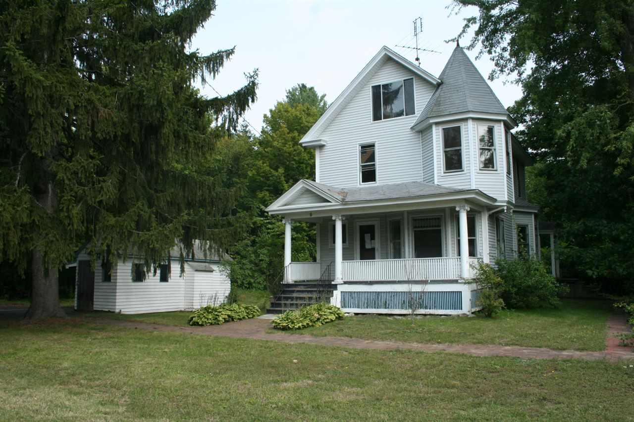 Merrimack NHHome for sale $List Price is $149,900