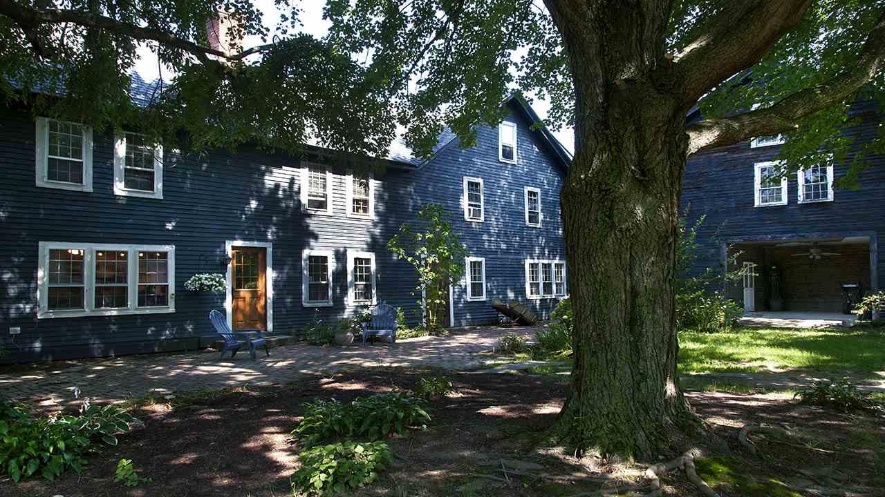 DEERFIELD NHHome for sale $$849,000   $133 per sq.ft.