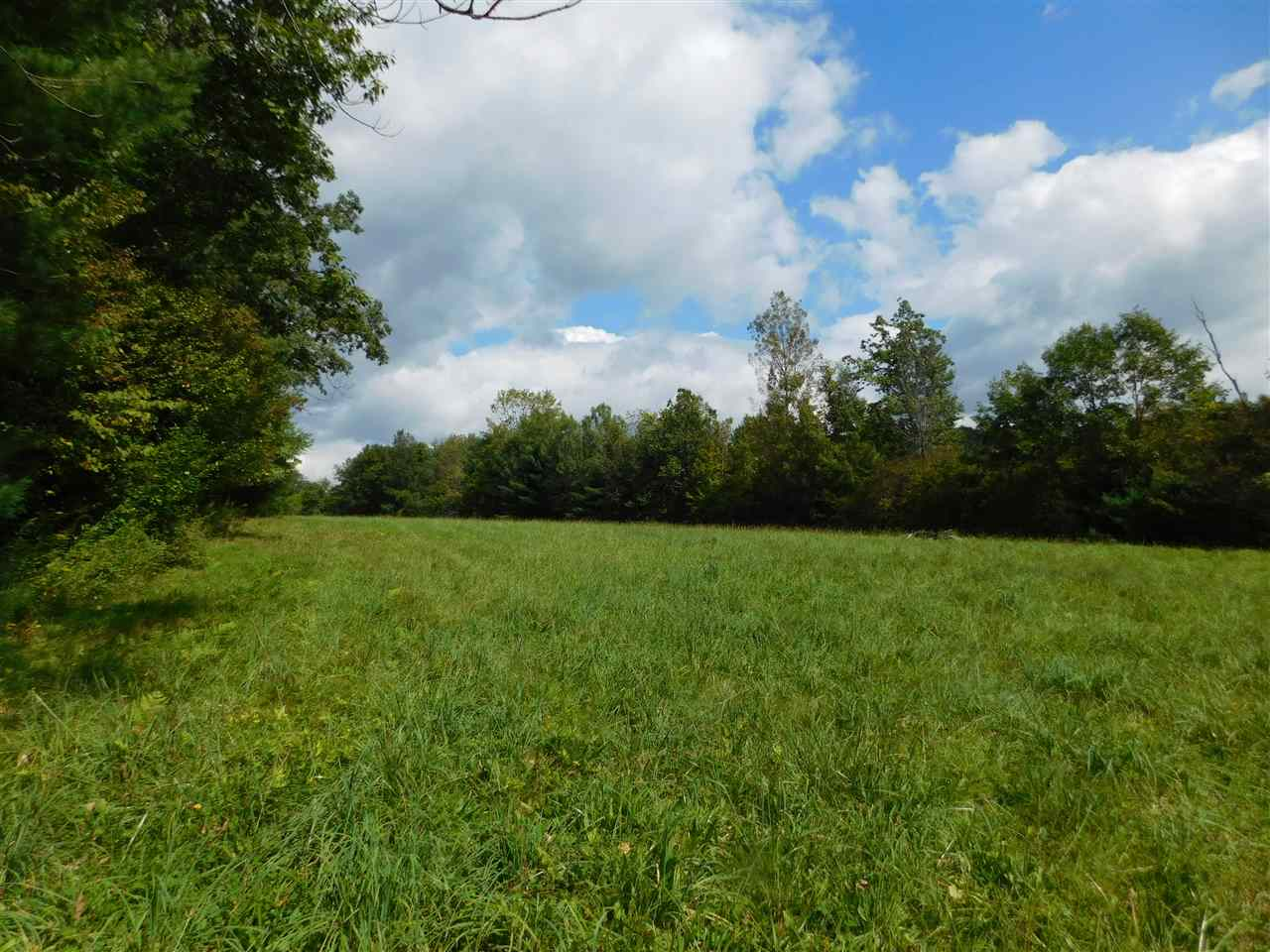 Plainfield NH 03781 Land for sale $List Price is $199,900