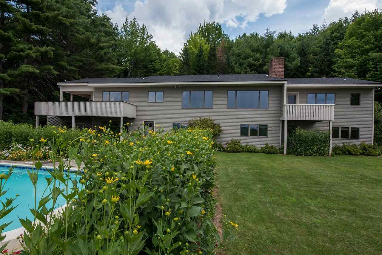HANOVER NH Home for sale $$895,000 | $465 per sq.ft.