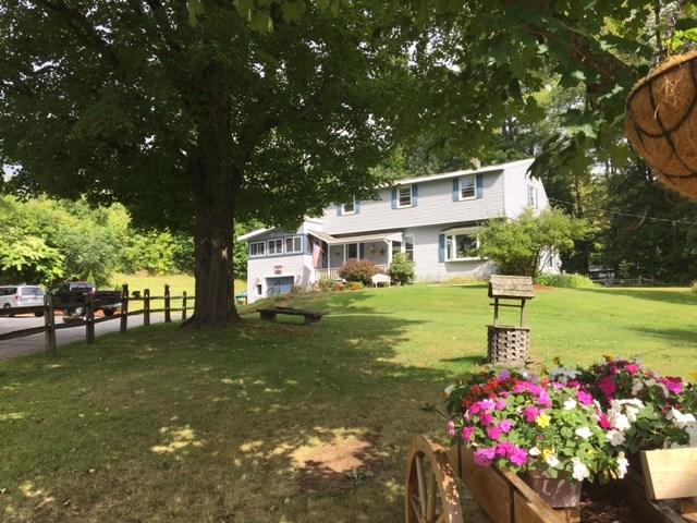 CLAREMONT NH Home for sale $$155,000 | $91 per sq.ft.