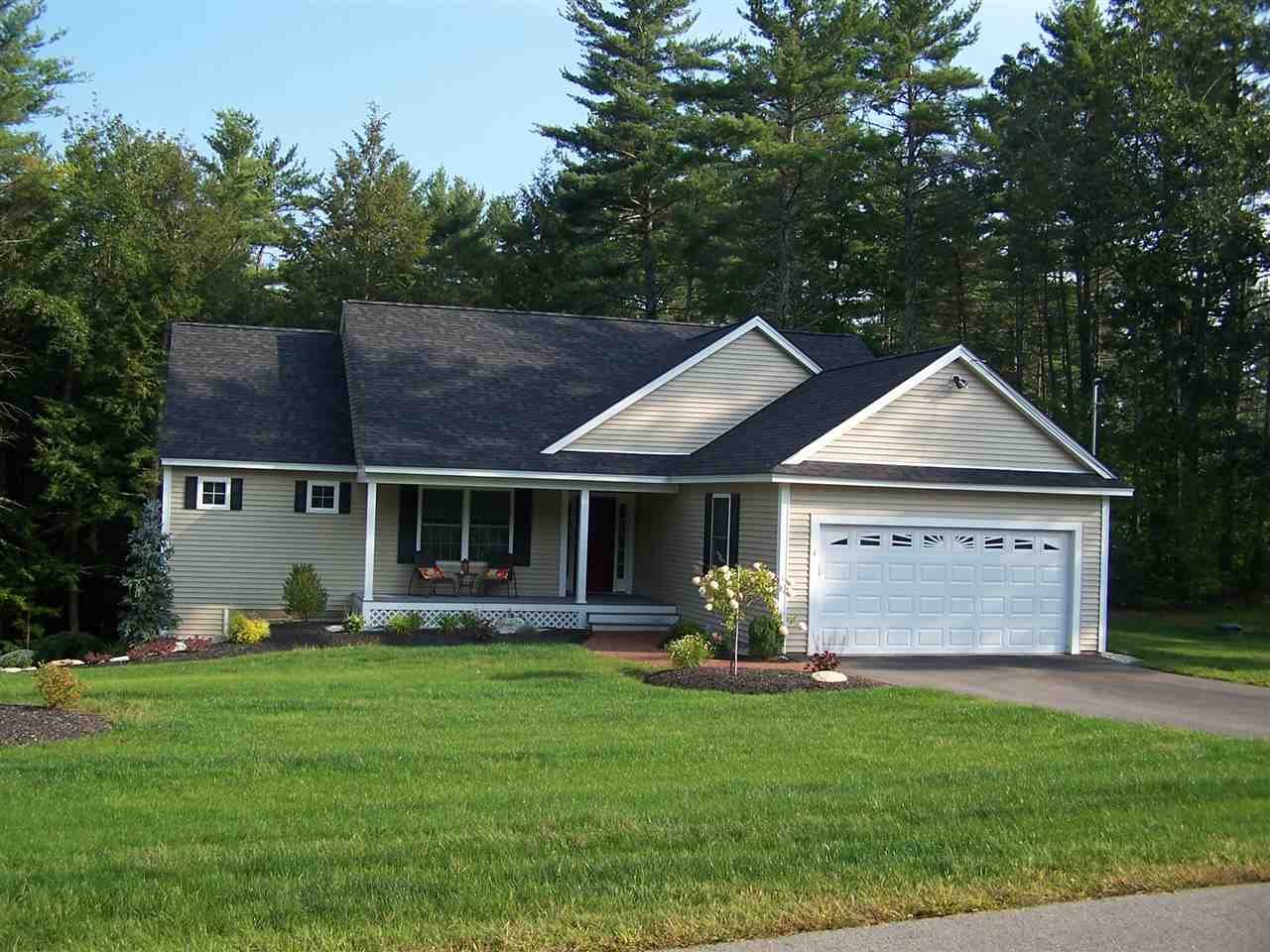 Brookline NH Home for sale $List Price is $339,900