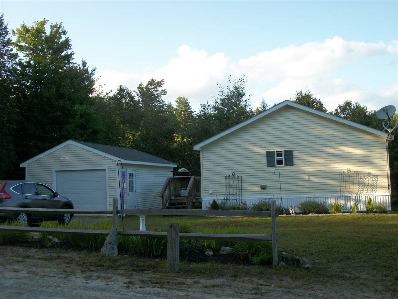 Newport NH Home for sale $$74,900 $63 per sq.ft.