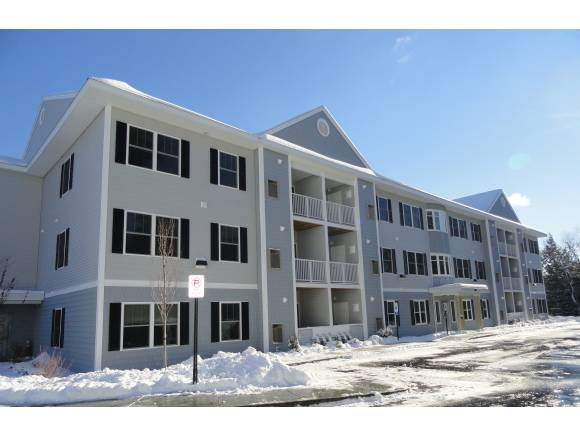 GOFFSTOWN NHApartment for rent $Apartment For Lease: $1,300 with Lease Term