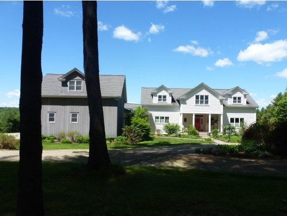 VILLAGE OF SO. LONDONDERRY IN TOWN OF LONDONDERRY VTHome for sale $$749,000 | $234 per sq.ft.