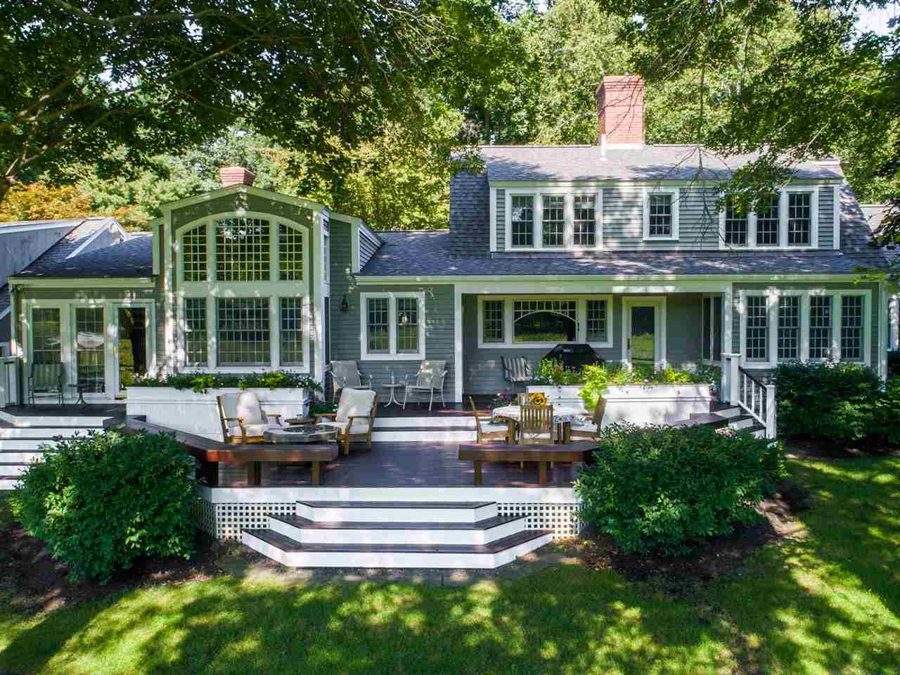 York Real Estate Listings Bentley By The Sea