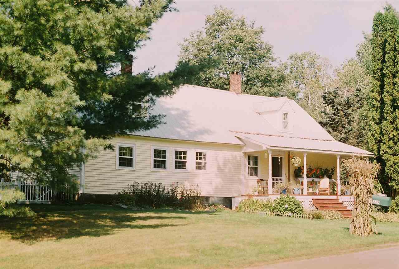 ANDOVER VTHome for sale $$275,000 | $138 per sq.ft.